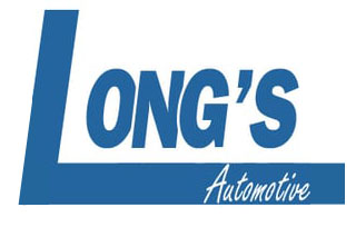 Long's Automotive Inc.